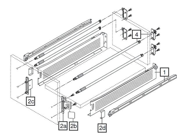 metabox cz ciowy wysuw zabudowa kuchni zr b to sam. Black Bedroom Furniture Sets. Home Design Ideas